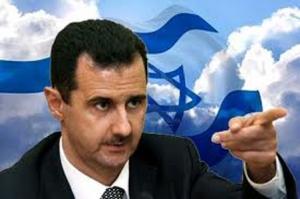 الأسد يسير نحو نهايته المحتومة.. وسقوط نظامه خسارة للغرب وإسرائيل