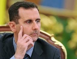 إثبات لكذبة المسلحين في سورية