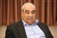 ميشيل  كيلو: الغرض الروسي من إعلان الهدنة محاولة كسر المقاومة السورية والاستمرار بالحل العسكري