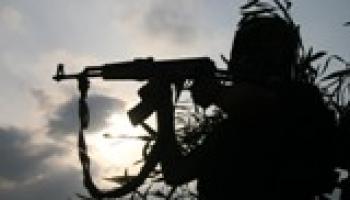 تحولات خطاب تنظيم القاعدة في سورية