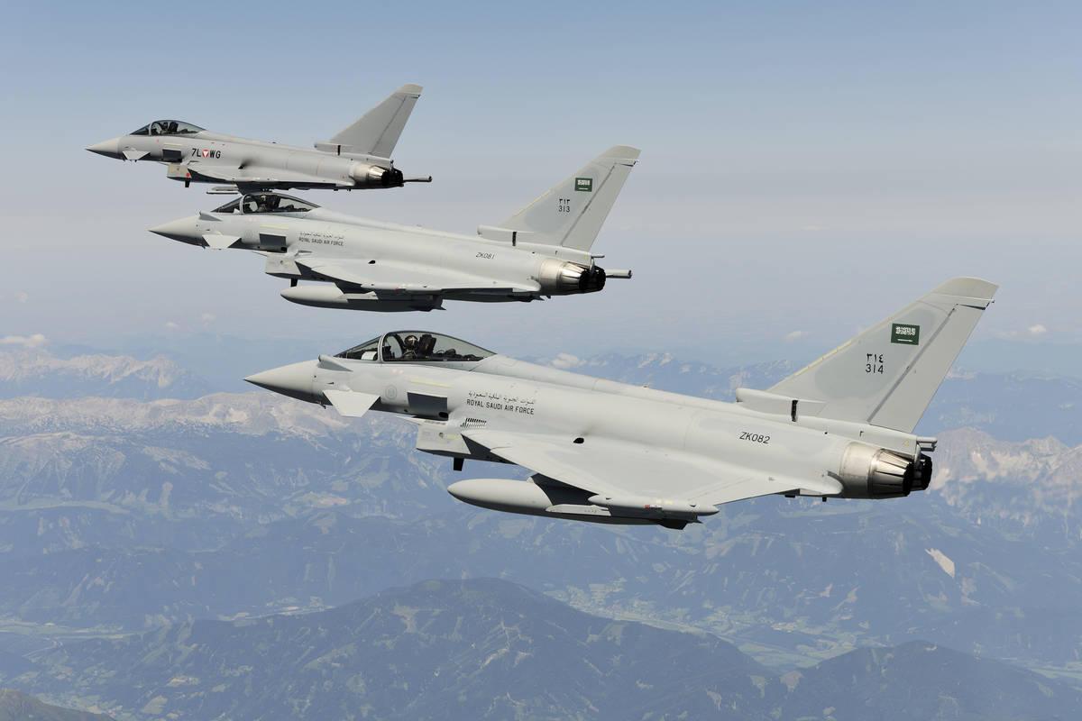اجتماع أميركي-روسي لتنسيق الطلعات الجوية في سوريا