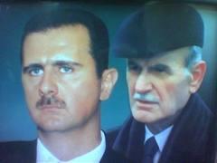 تعرَّف على أصلِ عائلةِ الأسدِ