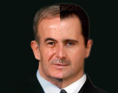 السوريون بين أسدين وهدنتين
