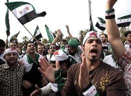 جمعة الغضب.. تربك النظام ولا عجب