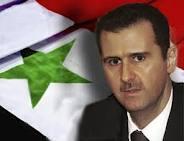 الأسد يخسر أول الأقليات