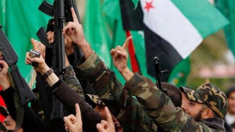 نشرة أخبار سوريا- فصائل الثوار تناقش خروق نظام الأسد لبنود الاتفاق في أنقرة، وروسيا تقول إن عملية تحرير ريف دمشق دخلت مرحلتها النهائية -(10-1-2017)