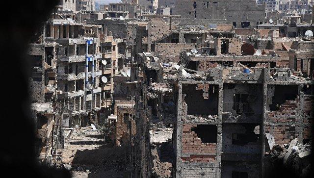 نشرة أخبار سوريا- النظام يصعّد قصفه على ريف حمص الشمالي، وتركيا تستبعد القيام بعملية عسكرية شمال سورية -(25-8-2017)