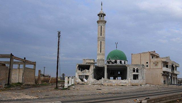 نشرة أخبار سوريا- قوات النظام تواصل خرق الهدنة شمال حمص، والثوار يصدّون محاولة الميلشيات الطائفية التقدم شرق السويداء -(24-8-2017)