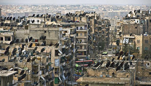 الخارجية الأمريكية ترجّح ضم مناطق أخرى إلى الهدنة المبرمة جنوب غربي سورية