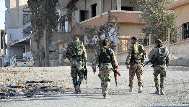 نشرة أخبار سوريا- النظام يخرق الهدنة شمال حمص، وتركيا تؤكد أنها لن تسمح بإقامة دولة مصطنعة شمال سورية -(11-8-2017)
