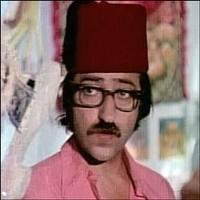 خدعنا بفنانين ادعوا الشهامة وحقيقتهم الجبن والخيانة... غوار، أبو شهاب نموذجًا