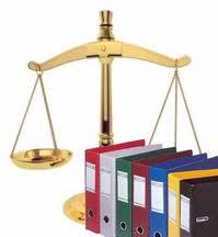 قراءة قانونية لمرسوم العفو السوري رقم 61