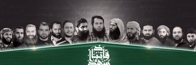 مدلولات الاغتيالات الثورية في سوريا