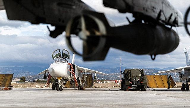 الدفاع الروسية: أي قصف من قسد على قوات النظام في دير الزور، سيقابل بردّ فوري