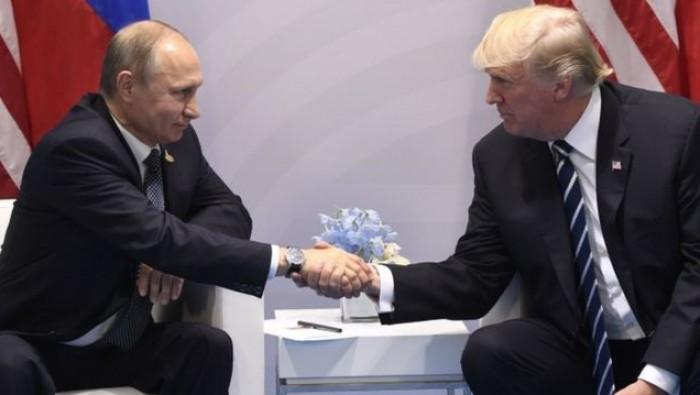 تركيا والاتفاقات الأميركية الروسية في سورية