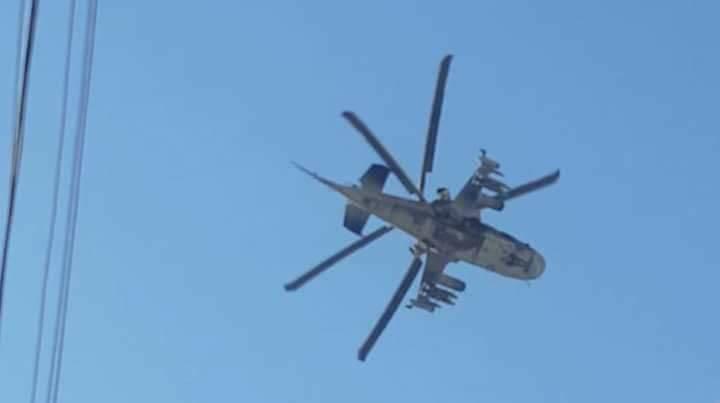 تحركات تركية-روسية شمال حلب..بماذا تنبئ؟