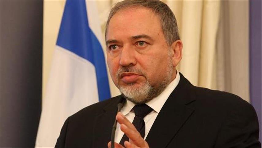 إسرائيل تدعو إلى كبح جماح حزب الله في سورية
