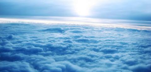 ثلاث خطوات لعلاج ظاهرة ضعف الإيمان