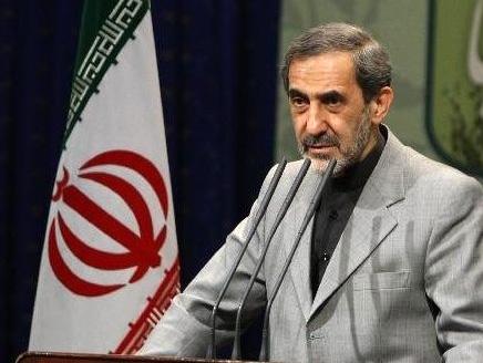 جيش النظام إلى الرقة قريباً.. تصريح لمسؤول إيراني رفيع!