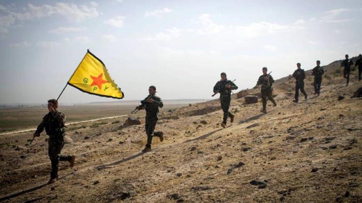 بعد إيران.. روسيا: الحل العسكري هو الوحيد في التعامل مع القوات الكردية في سوريا