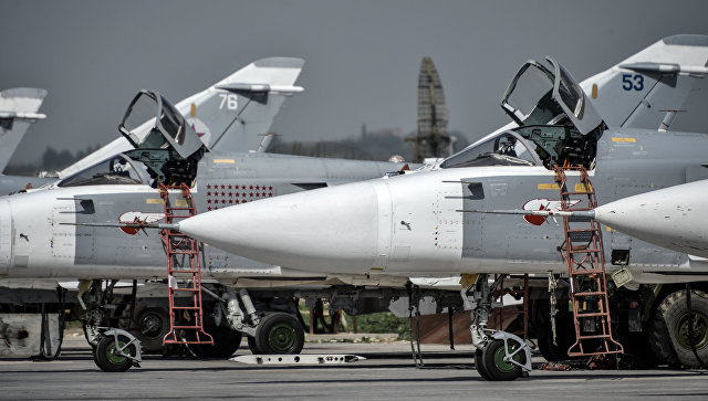 مسؤول في الدوما يقترح سحب القوات الروسية من سورية