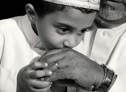 هل نعلِّم أبناءنا أن في الصدق دائماً منجاة؟!