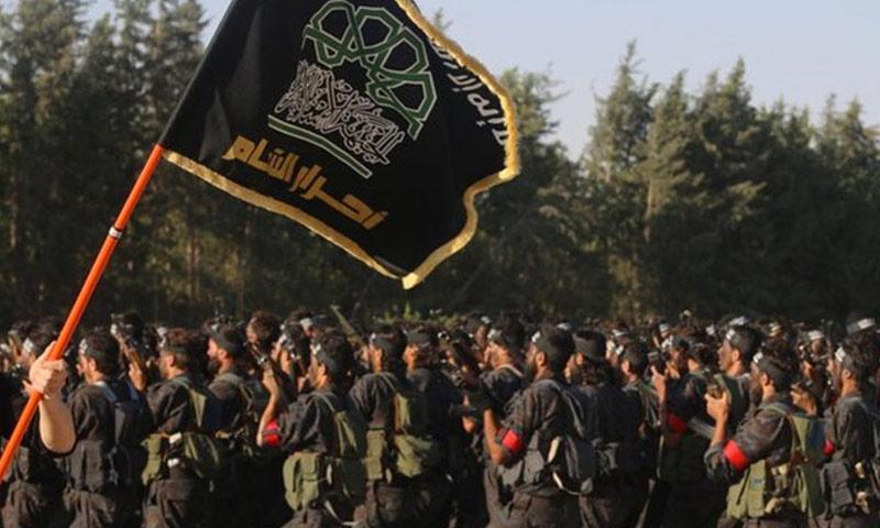 اتفاقية دفاع مشترك بين كبرى فصائل الشمال توشك أن تنهي مسلسل بغي النصرة