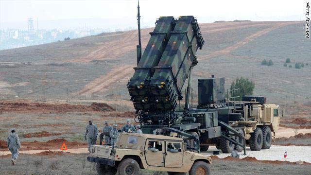 إسرائيل تسقط طائرة استطلاع للنظام قرب الجولان