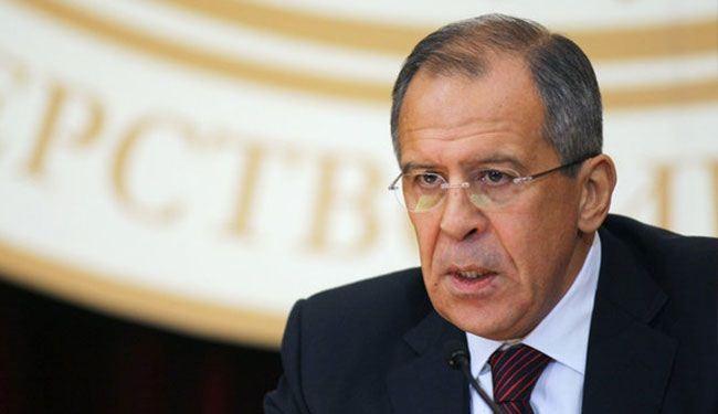 روسيا تلمح إلى احتمال بقاء الميلشيات الإيرانية في سورية