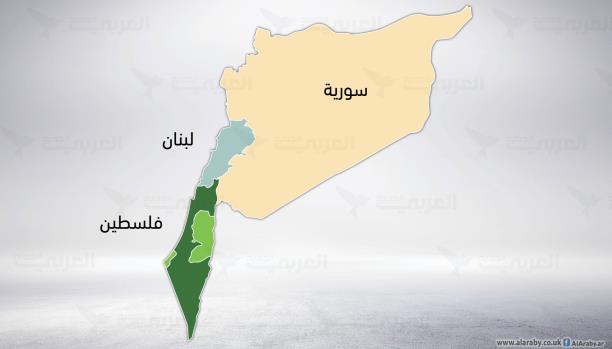 إسرائيل وخيار التصعيد في الجبهة الشمالية