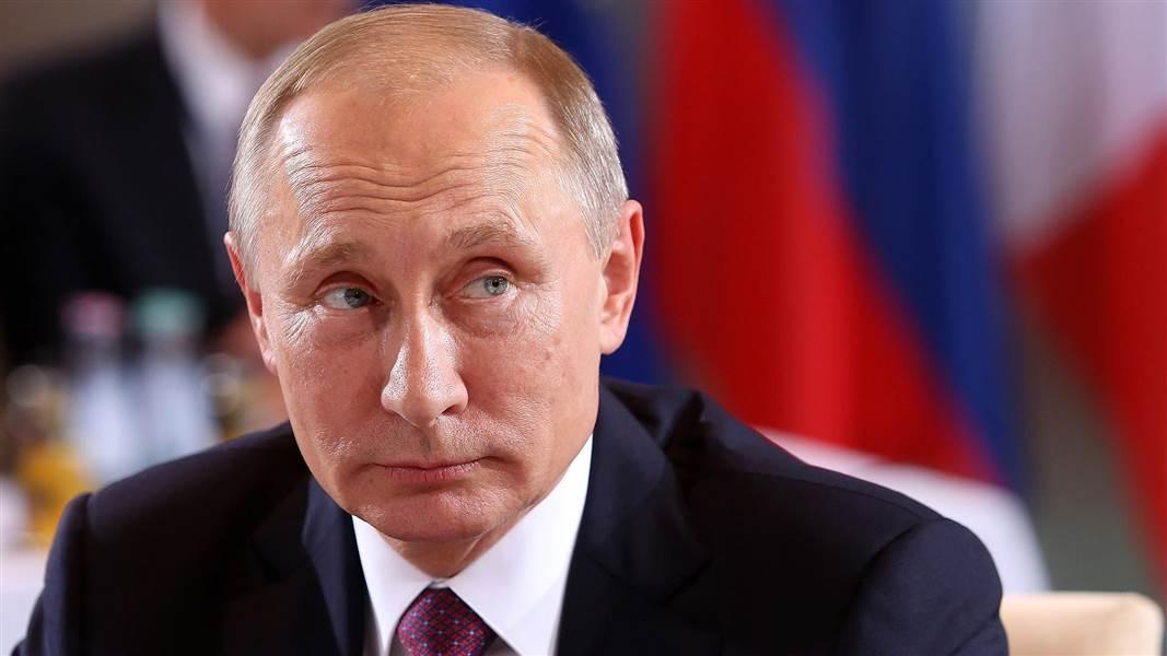 لماذا تصمت تركيا عن التحركات الروسية الأخيرة في سوريا؟