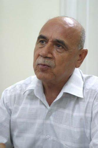اغتيال أحد أعضاء الهيئة العليا للمفاوضات في دمشق، والهيئة تتهم النظام