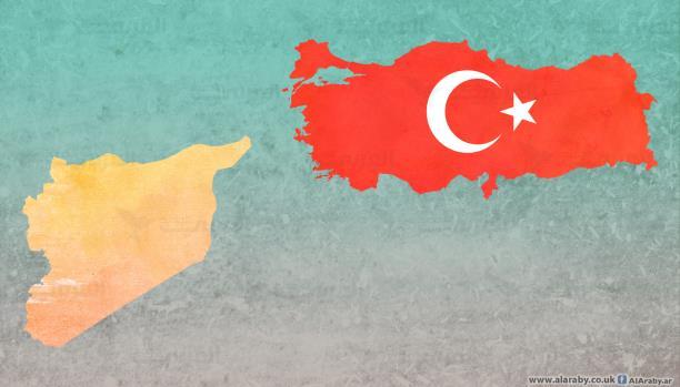 من يحقق لأنقرة ما تريده في سورية؟