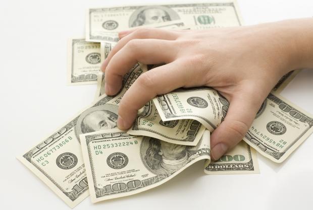 المال التعيس والفقر السعيد .. مقاربة في تربية الابناء