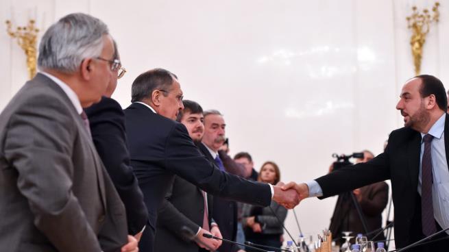 متحدث الرئاسة التركية: سنعد لائحة