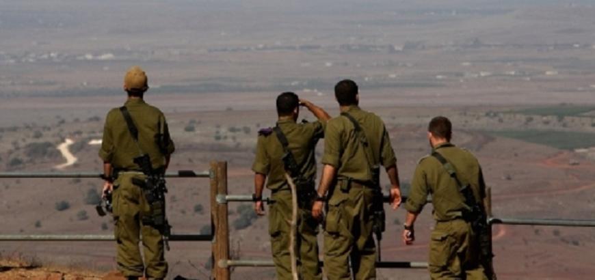 إسرائيل: لا نريد التصعيد ضد سوريا وإيران
