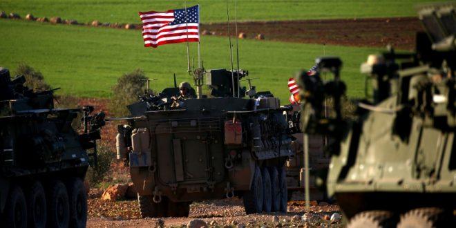 رسالة أميركية حازمة من دير الزور إلى ثلاثي آستانة