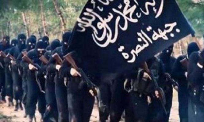 القاعدة في سوريا .. الولادة الثانية