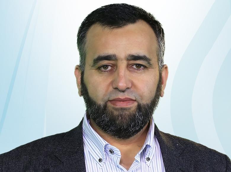 الشيخ حسن الدغيم يوجّه رسالة مهمة إلى أهالي إدلب