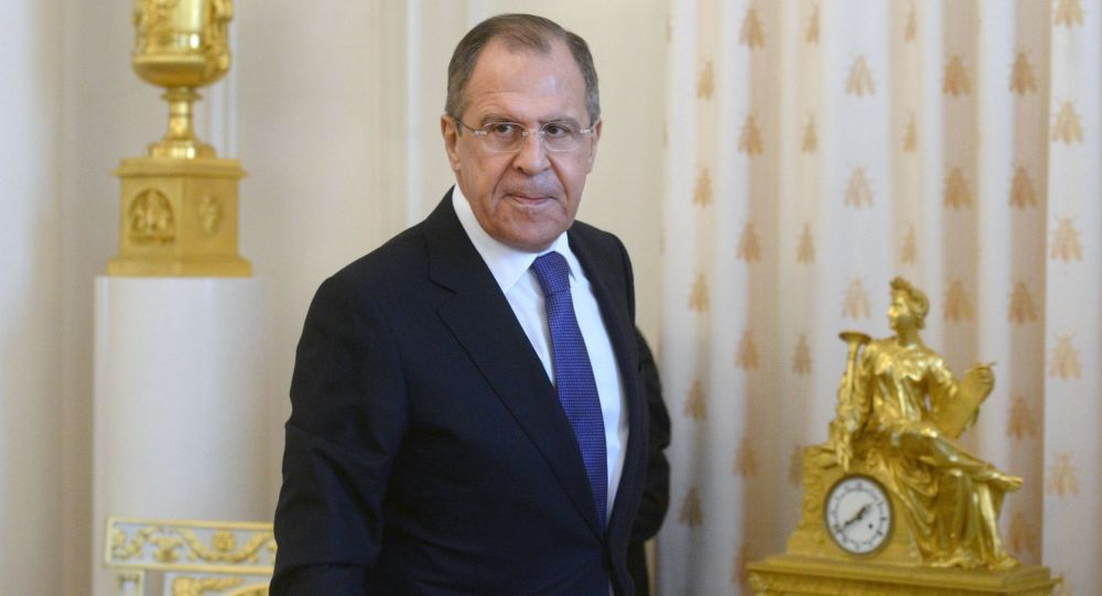روسيا مستعدة لإخراج مقاتلي النصرة من الغوطة