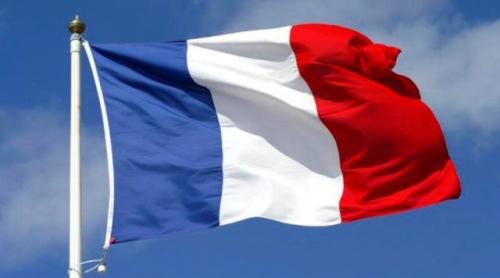 باريس تطالب بإنشاء آلية دولية لمراقبة الهدنة في سورية