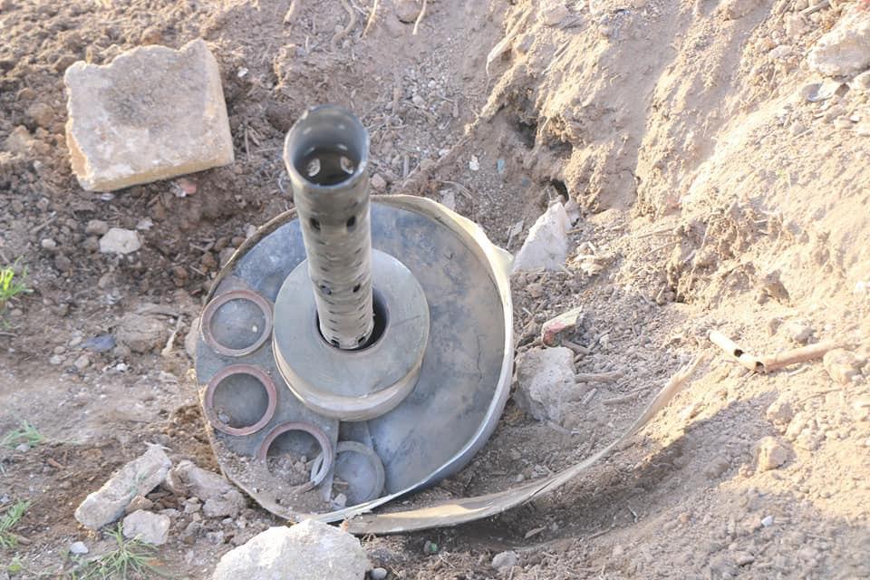 نشرة أخبار سوريا- قوات النظام تجدد استهداف الغوطة بـ