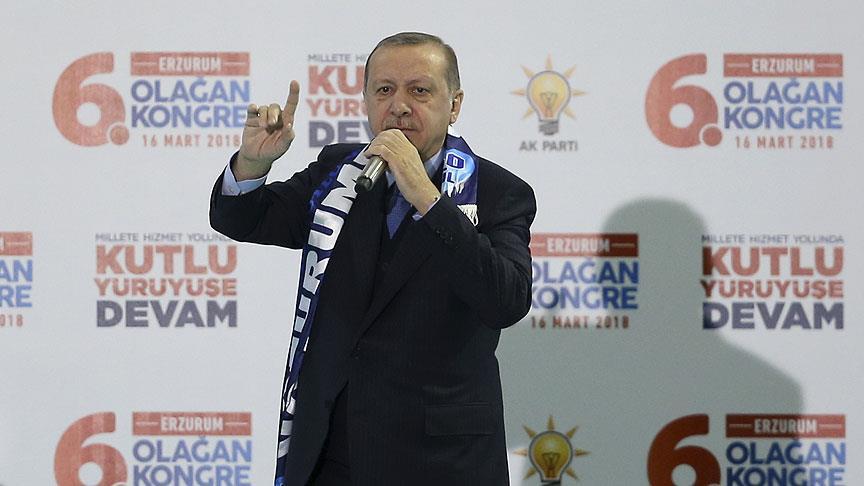 تركيا تعتزم توسيع نقاط المراقبة في إدلب