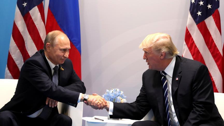 هجوم دوما.. معادلة صفرية لصراع القوة بين موسكو وواشنطن في سوريا
