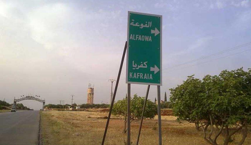 هيئة تحرير الشام تبرر اتفاق
