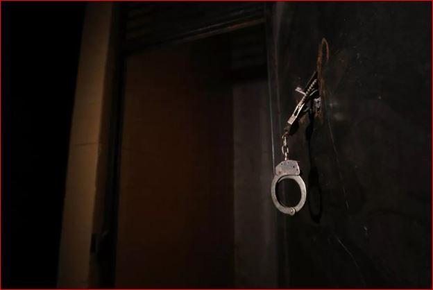 سياسة التعذيب في سجون النظام مستمرة،وشهر أبريل يشهد أعلى نسبة للضحايا