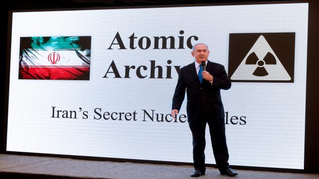 إسرائيل وإيران.. سياسات التصعيد والاستدراج