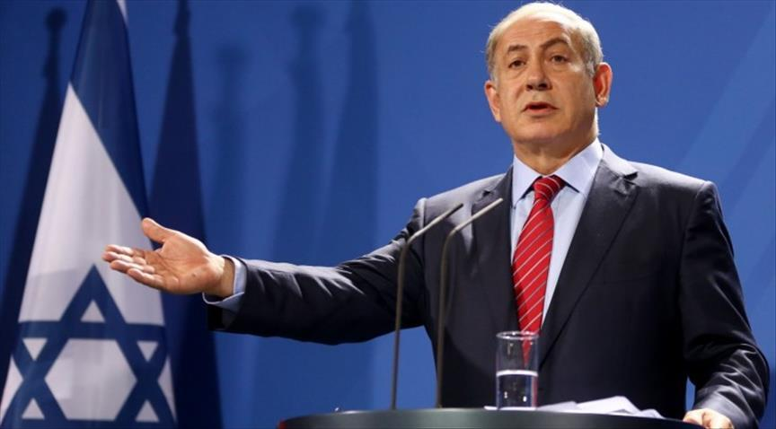 إسرائيل تستعد لمواجهة ثانية ضد إيران في سوريا