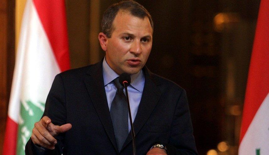 رسمياً: لبنان يطالب نظام الأسد بإلغاء القانون رقم 10