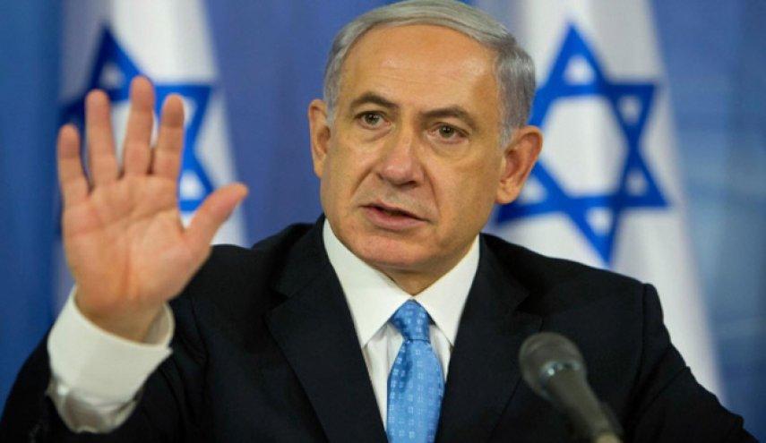 إسرائيل: لامجال لأي وجود إيراني في سوريا